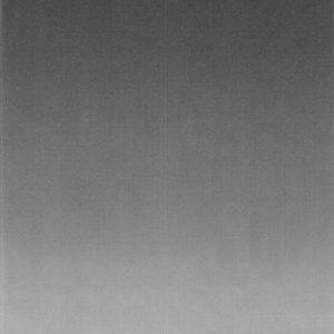 【エロ同人誌】サラリーマンに催眠をかけられたDQN少年が野外でアナルファックされて青姦BLセックスしちゃうw【無料 エロ漫画】