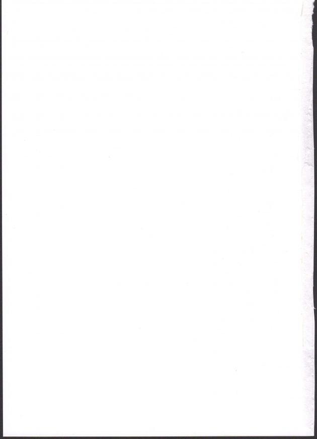 【エロ同人 けもフレ】オジサンに催眠を掛けられてしまったかばんちゃんがイチャラブ種付け交尾を撮影されることになって…【無料 エロ漫画】 (31)