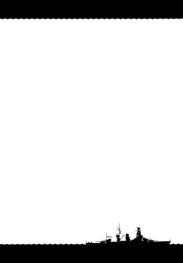 【エロ同人 艦これ】間違ってお酒をのんじゃった電ちゃんが勢いで司令官とセックスしちゃってるよwww【無料 エロ漫画】 (24)