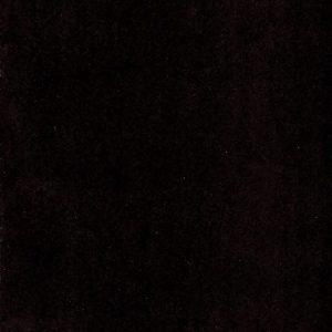 【エロ同人誌】JS幼女たちにイラマチオで嘔吐させたり絞首ファックなど鬼畜プレイしちゃうキモハゲおじさんw【無料 エロ漫画】