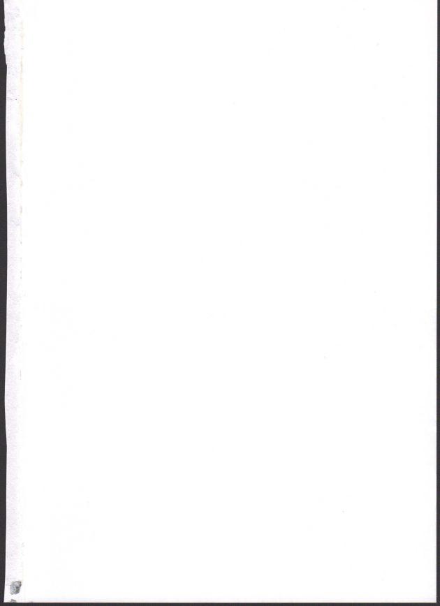 【エロ同人 けもフレ】オジサンに催眠を掛けられてしまったかばんちゃんがイチャラブ種付け交尾を撮影されることになって…【無料 エロ漫画】 (2)