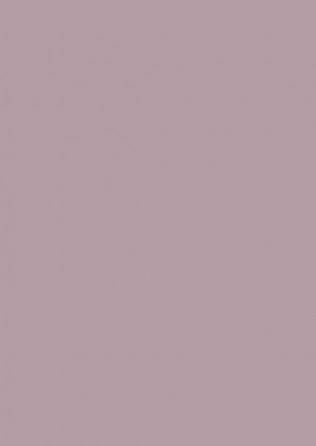 【エロ同人誌】連続失踪事件を追って犯行組織の拠点に潜入したら監禁されてしまった少女が言いなりになって…【無料 エロ漫画】 (28)