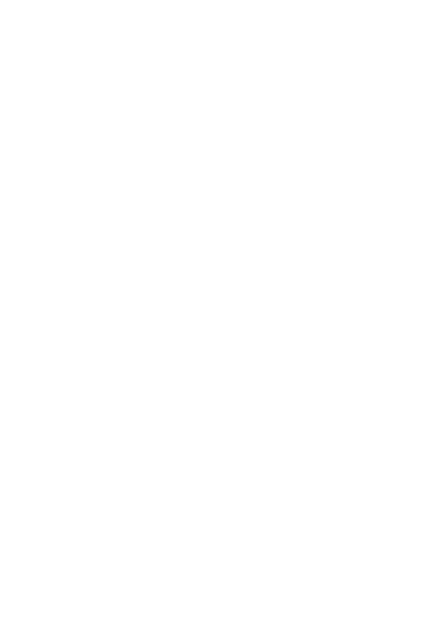 【エロ同人誌】殺し屋を生業としている巨乳女。高報酬の案件に目を付け現場に赴くもその内容は「化け物退治」だった。【無料 エロ漫画】 (41)