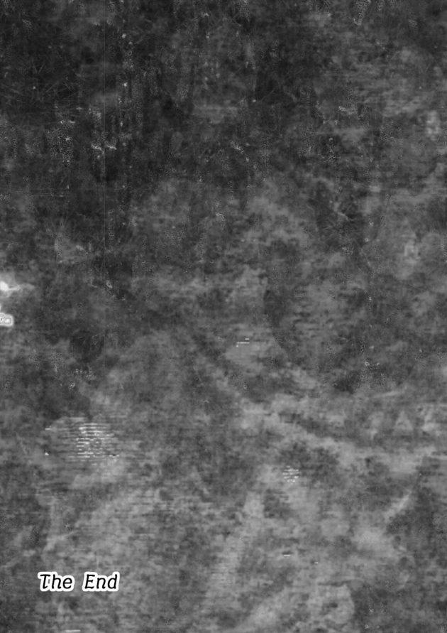 【エロ同人誌】とある教会でシスターとして働く巨乳女は負傷した騎士の介抱をしていた。【無料 エロ漫画】 (39)