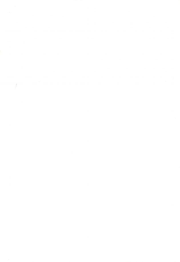 【エロ同人 ふしぎ魔法ファンファンファーマシィー】魔女になった西野かおりはそのまま人として、魔女として成長していく・・・はずだった。【無料 エロ漫画】 (2)