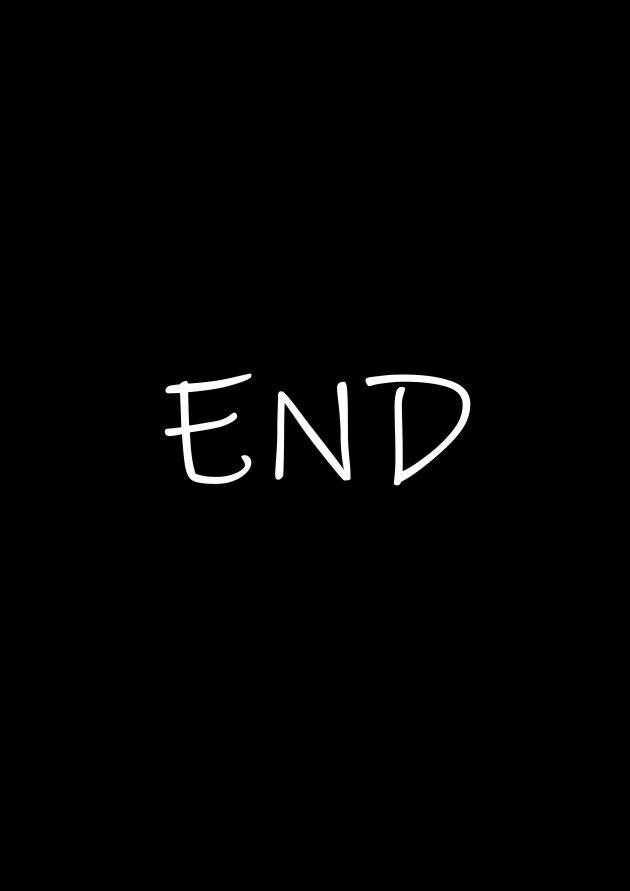 【エロ同人 SAO】アリスの場所を聞き出すがために拘束されたアスナが胸を弄ばれ…【無料 エロ漫画】 (74)